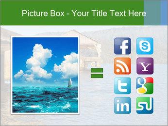0000079494 PowerPoint Templates - Slide 21