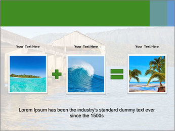 0000079494 PowerPoint Template - Slide 22