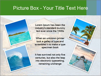 0000079494 PowerPoint Templates - Slide 24