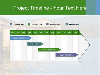 0000079494 PowerPoint Templates - Slide 25