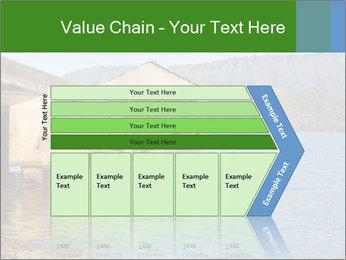 0000079494 PowerPoint Templates - Slide 27