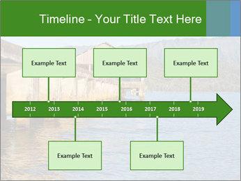0000079494 PowerPoint Templates - Slide 28