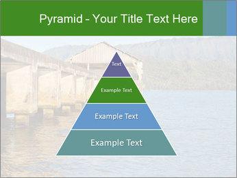 0000079494 PowerPoint Templates - Slide 30