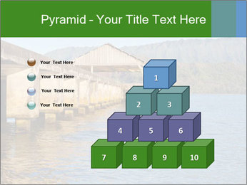 0000079494 PowerPoint Templates - Slide 31
