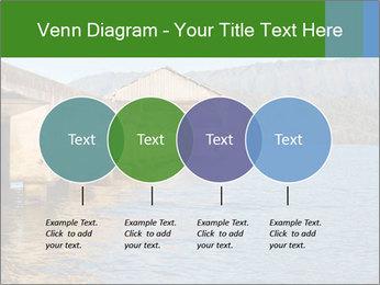 0000079494 PowerPoint Templates - Slide 32