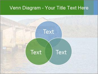 0000079494 PowerPoint Templates - Slide 33