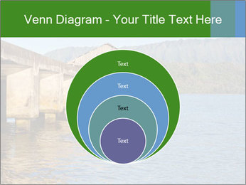 0000079494 PowerPoint Templates - Slide 34