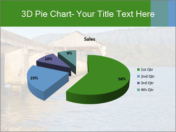 0000079494 PowerPoint Templates - Slide 35