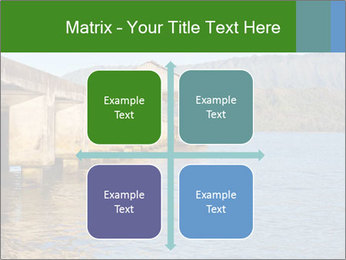 0000079494 PowerPoint Templates - Slide 37
