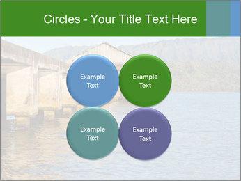 0000079494 PowerPoint Templates - Slide 38