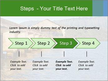 0000079494 PowerPoint Templates - Slide 4
