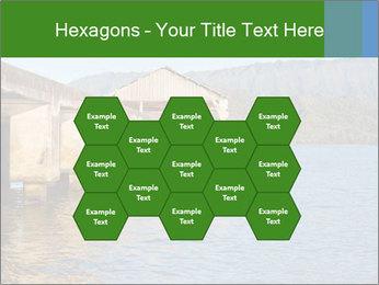0000079494 PowerPoint Templates - Slide 44