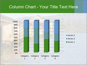 0000079494 PowerPoint Templates - Slide 50