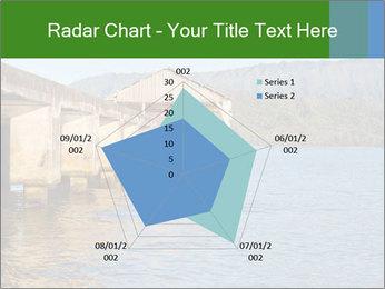 0000079494 PowerPoint Templates - Slide 51