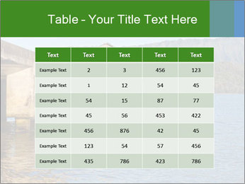 0000079494 PowerPoint Templates - Slide 55