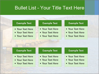 0000079494 PowerPoint Templates - Slide 56