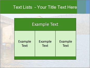0000079494 PowerPoint Templates - Slide 59