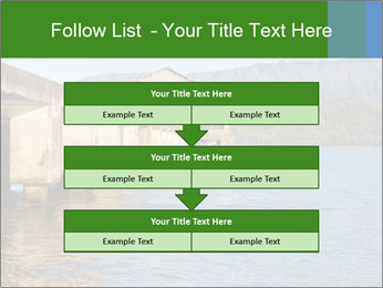 0000079494 PowerPoint Templates - Slide 60