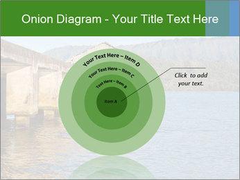 0000079494 PowerPoint Templates - Slide 61