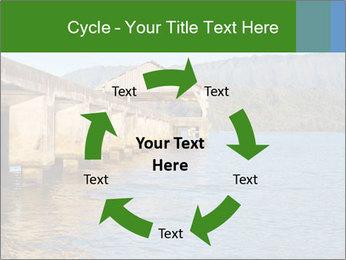 0000079494 PowerPoint Templates - Slide 62