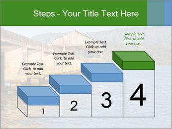 0000079494 PowerPoint Templates - Slide 64