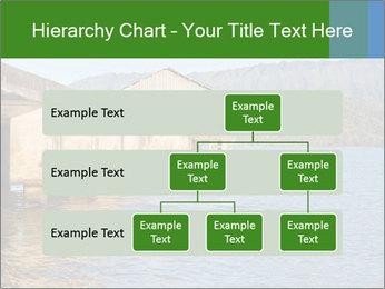 0000079494 PowerPoint Templates - Slide 67
