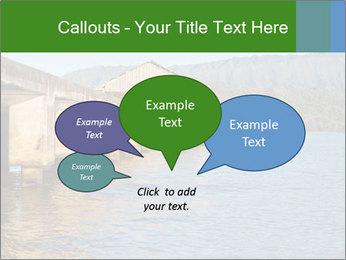 0000079494 PowerPoint Templates - Slide 73