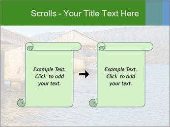 0000079494 PowerPoint Templates - Slide 74