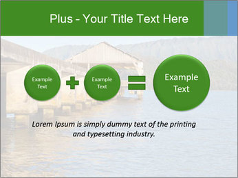 0000079494 PowerPoint Template - Slide 75