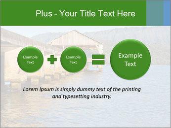 0000079494 PowerPoint Templates - Slide 75
