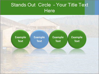 0000079494 PowerPoint Template - Slide 76