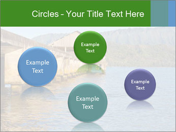 0000079494 PowerPoint Template - Slide 77