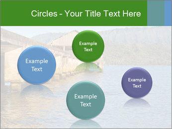 0000079494 PowerPoint Templates - Slide 77