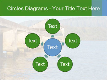 0000079494 PowerPoint Templates - Slide 78