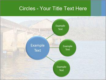 0000079494 PowerPoint Templates - Slide 79