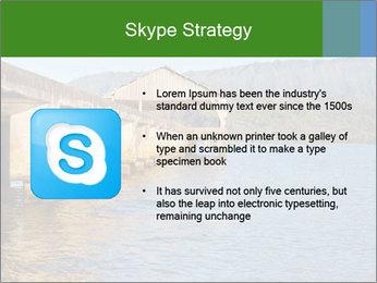 0000079494 PowerPoint Templates - Slide 8