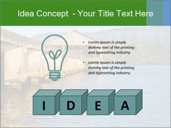 0000079494 PowerPoint Templates - Slide 80