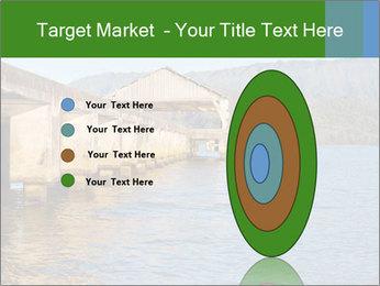0000079494 PowerPoint Templates - Slide 84