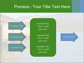 0000079494 PowerPoint Templates - Slide 85