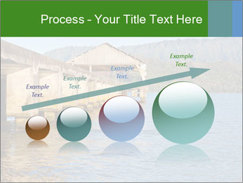 0000079494 PowerPoint Template - Slide 87