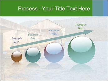 0000079494 PowerPoint Templates - Slide 87
