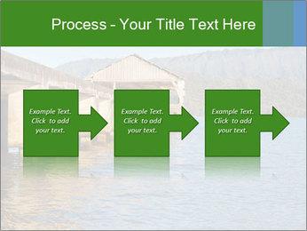 0000079494 PowerPoint Templates - Slide 88