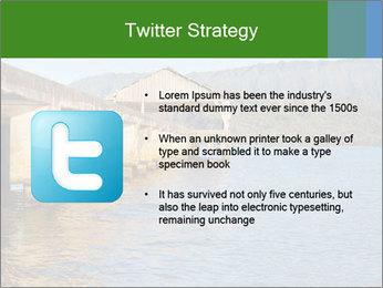 0000079494 PowerPoint Templates - Slide 9