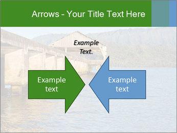 0000079494 PowerPoint Templates - Slide 90