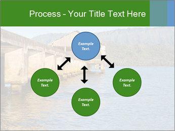 0000079494 PowerPoint Templates - Slide 91