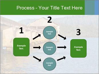 0000079494 PowerPoint Templates - Slide 92