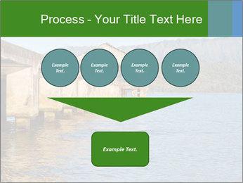 0000079494 PowerPoint Templates - Slide 93