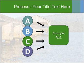 0000079494 PowerPoint Templates - Slide 94
