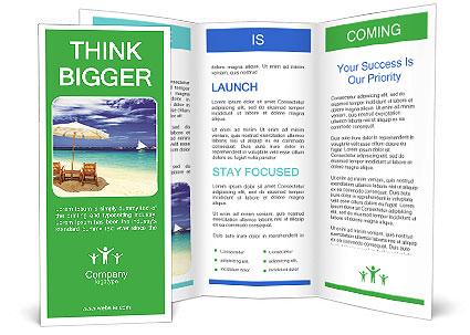 0000079495 Brochure Template