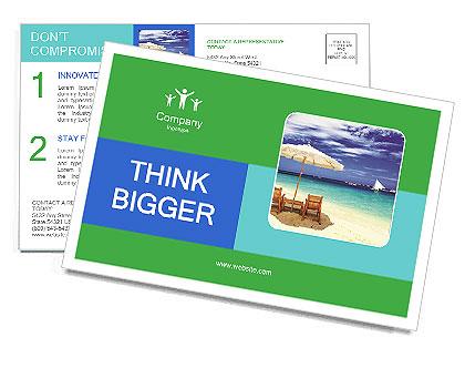 0000079495 Postcard Templates